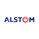 Florin Marin  Procurement & Logistics Manager / ALSTOM General Turbo S.A.