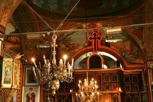 Solutii racire si incalzire lacasuri de cult: biserici, catedrale, sinagoga