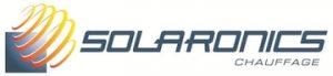 Solaronics Franta