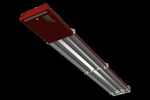 Tub radiant in condensatie solarhpc de inalta performanta Solaronics Franta
