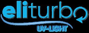 Aparat pentru purificarea si igienizarea aerului cu lumina ultra-violeta Eliturbo uv-light